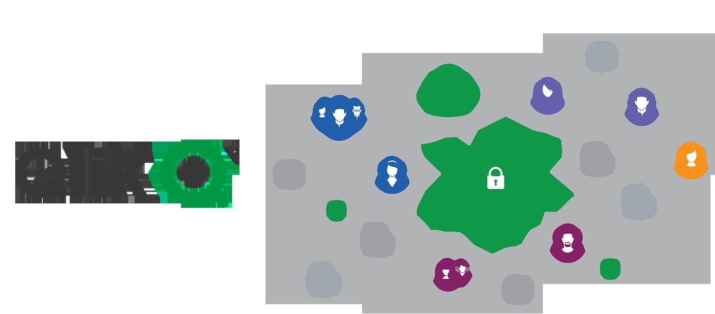 Anselm Inc - Agile PLM - RPA - Automation Anywhere  - Services